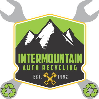 Intermountain Auto